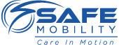 Safe Mobility (@safemobility) Cover Image
