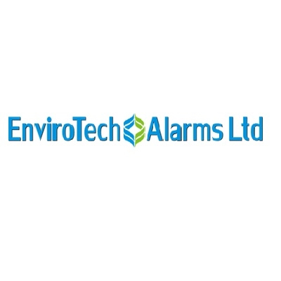 (@envirotechalarms) Cover Image