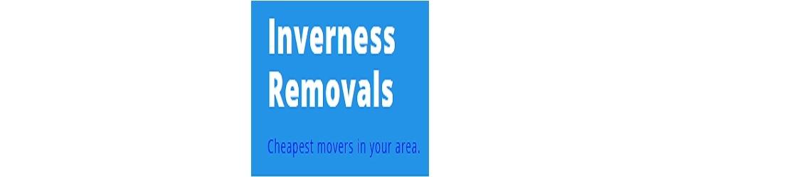 Inverness Removals (@invernessremovals) Cover Image