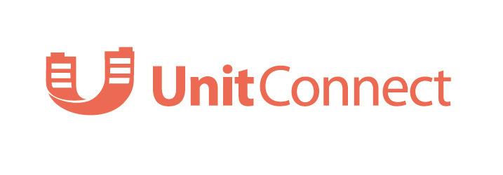 (@unitconnect) Cover Image