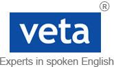 vetainstitution (@vetainstitution) Cover Image