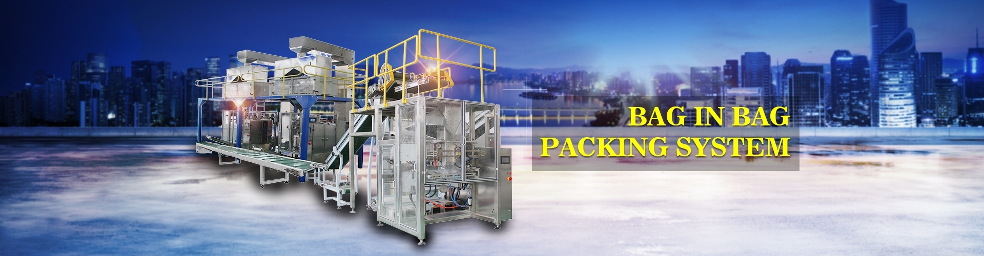 China National Electronic IMP & EXP Anhui Corp. (@ceiecpack) Cover Image