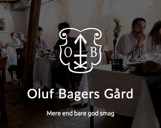 olufbagersgaard (@olufbagersgaard) Cover Image