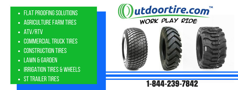 Outdoor Tires (@outdoortire) Cover Image