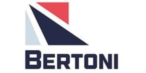 Bertoni Construction LTD (@bertoniconstructionltd) Cover Image