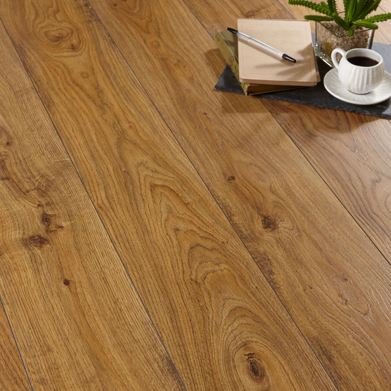 Flooring Villa (@flooringvillage) Cover Image
