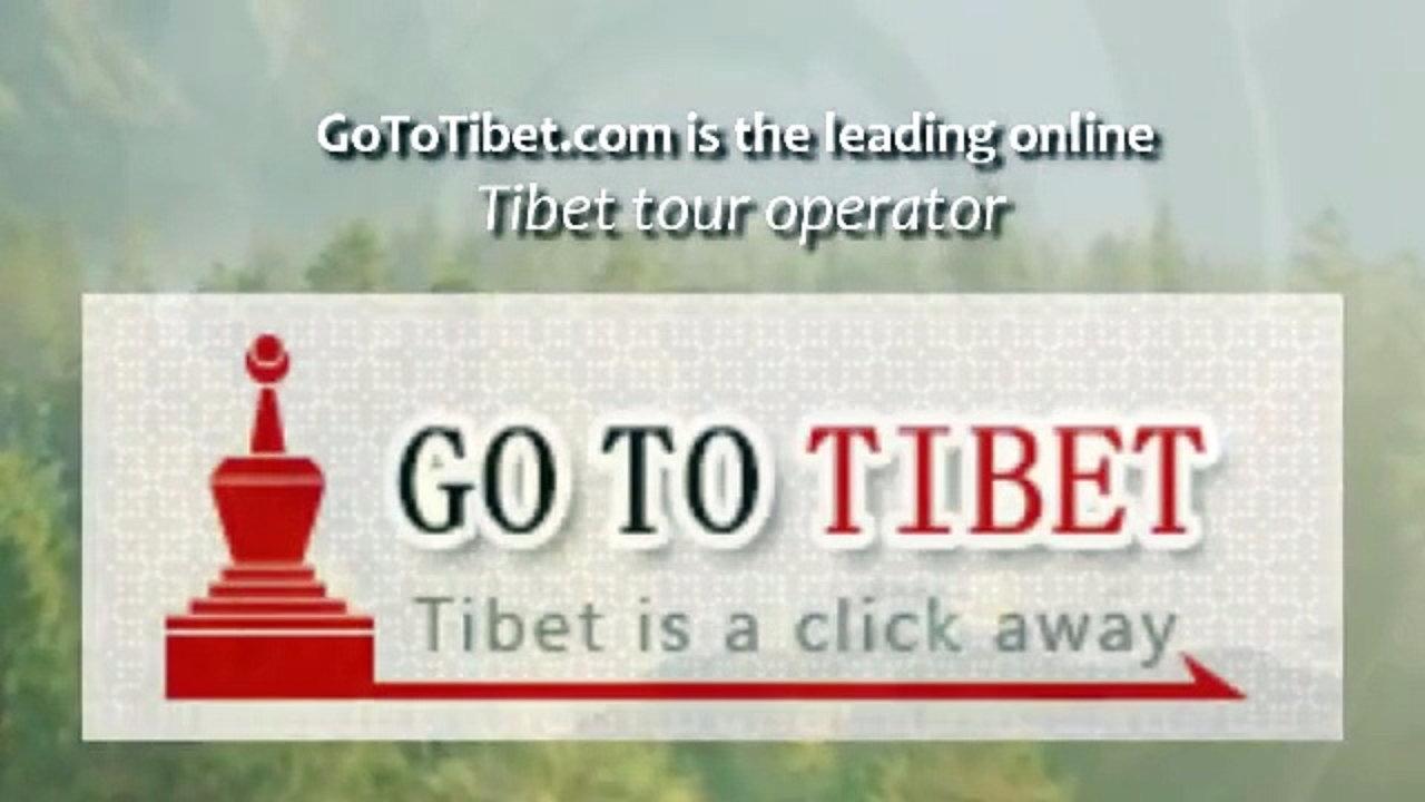 Tibet Tour (@tibettour) Cover Image