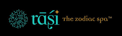 Rasi Salon, Beauty & Hair Academy (@rasizodiac) Cover Image