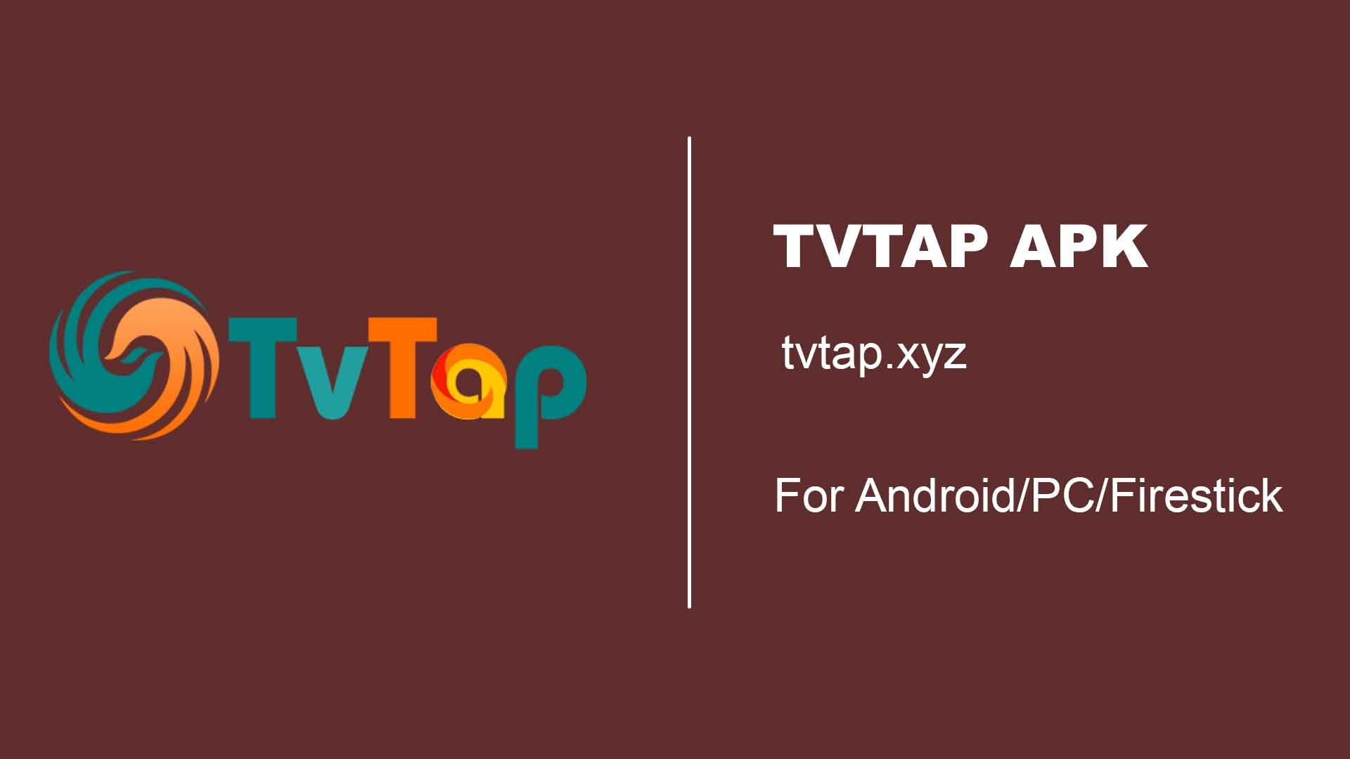 TVTA (@tvtapapk) Cover Image