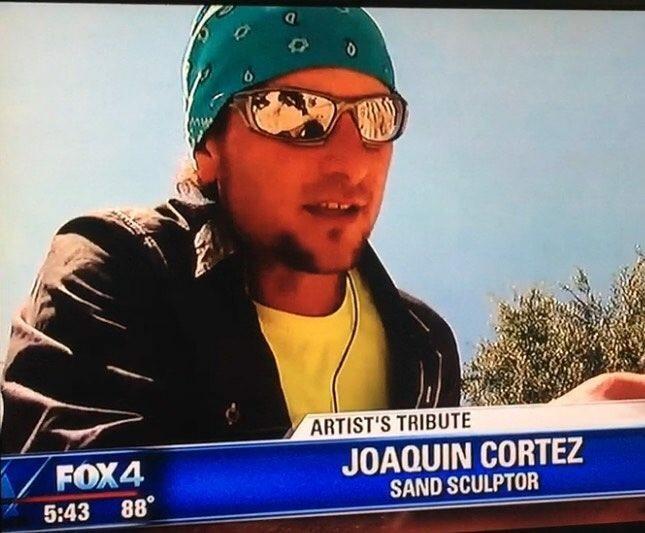 Joaquin Cortez (@joaquincortezart) Cover Image