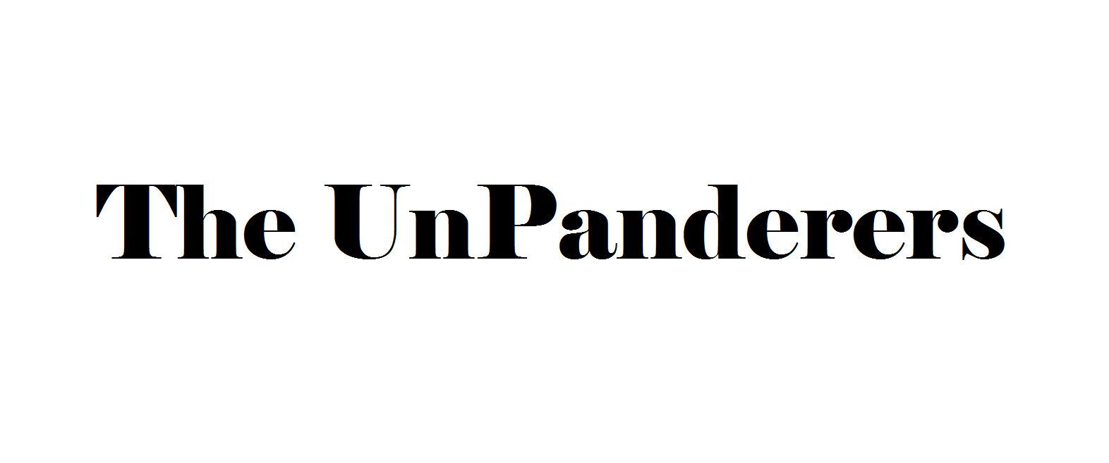 The Un (@unpanderers) Cover Image
