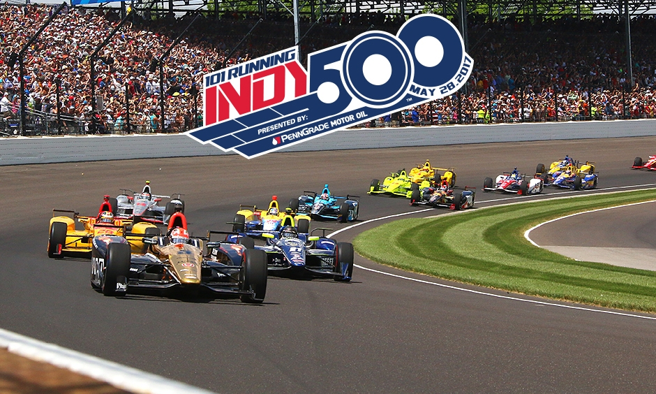 indy500ilive (@indy500ilive) Cover Image