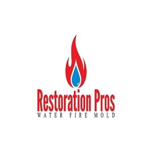 Restoration Pros (@restorationpros) Cover Image