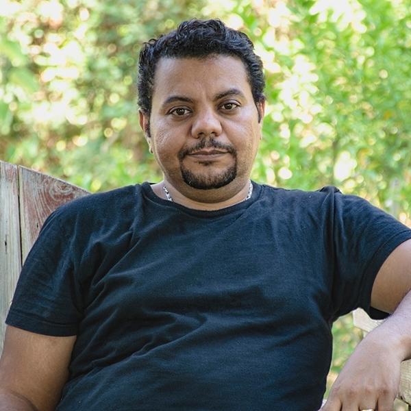Beshoy Shenouda (@beshoyshenouda) Cover Image