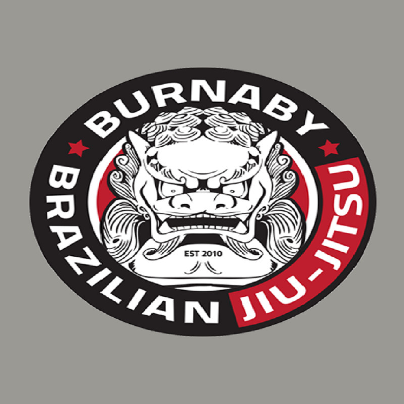 bjjpatches (@bjjpatches) Cover Image