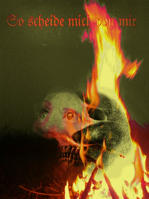 (@jurk) Cover Image