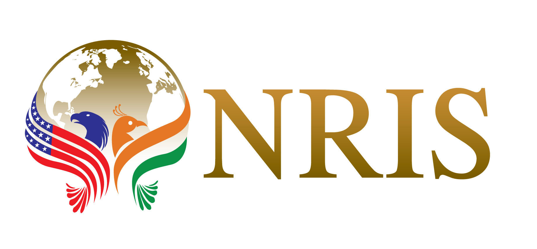 NRIS Website (@nriswebsite) Cover Image