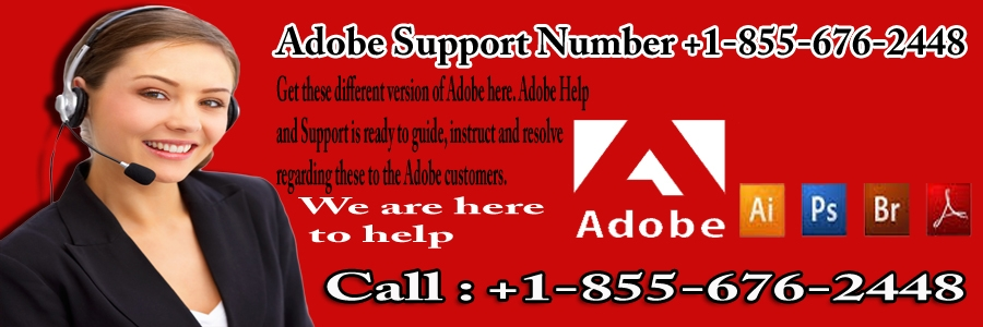 Jone Smith (@adobesupportnumber) Cover Image