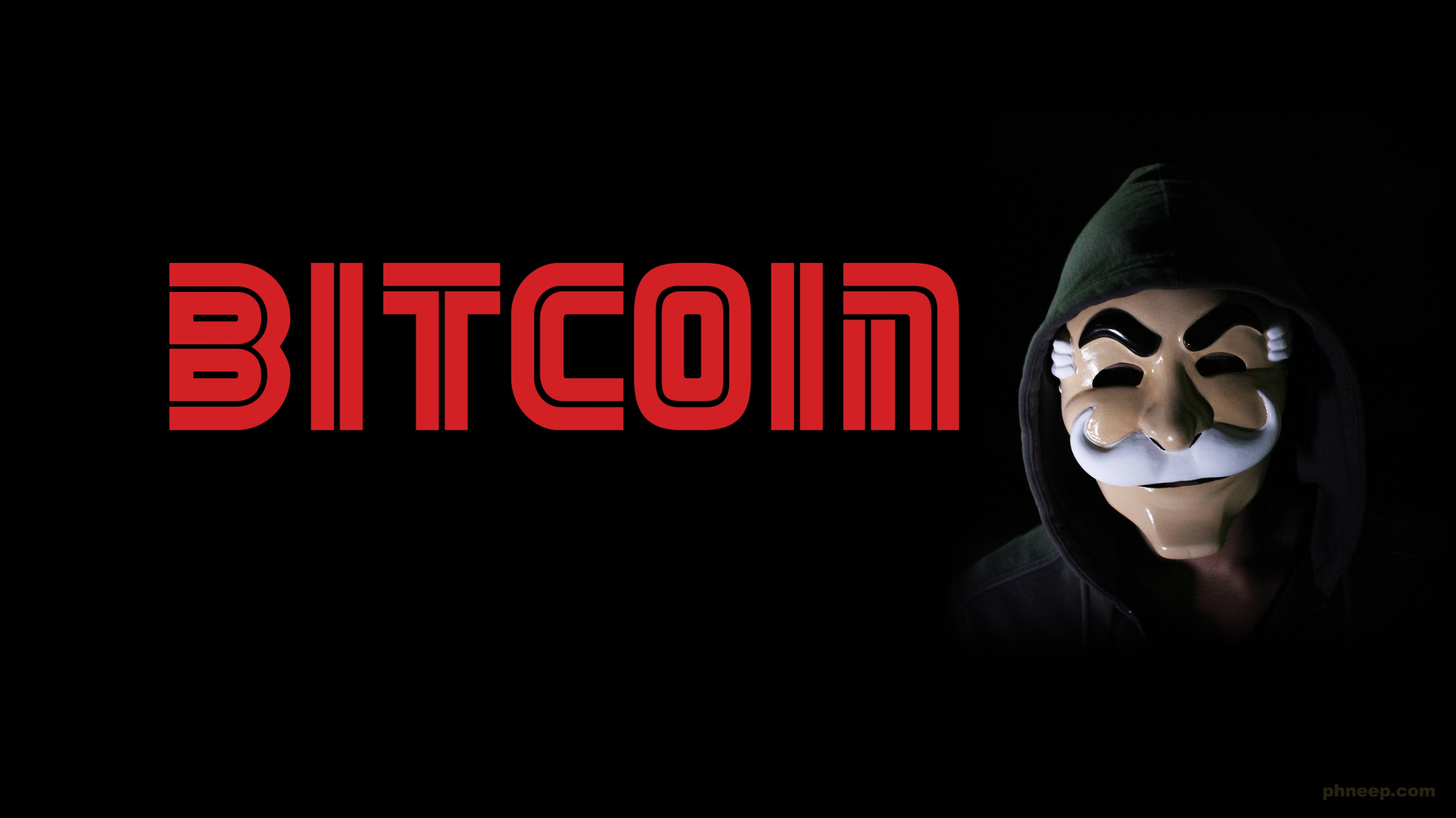 Bitcoin Hun (@bitcoin_hunter) Cover Image