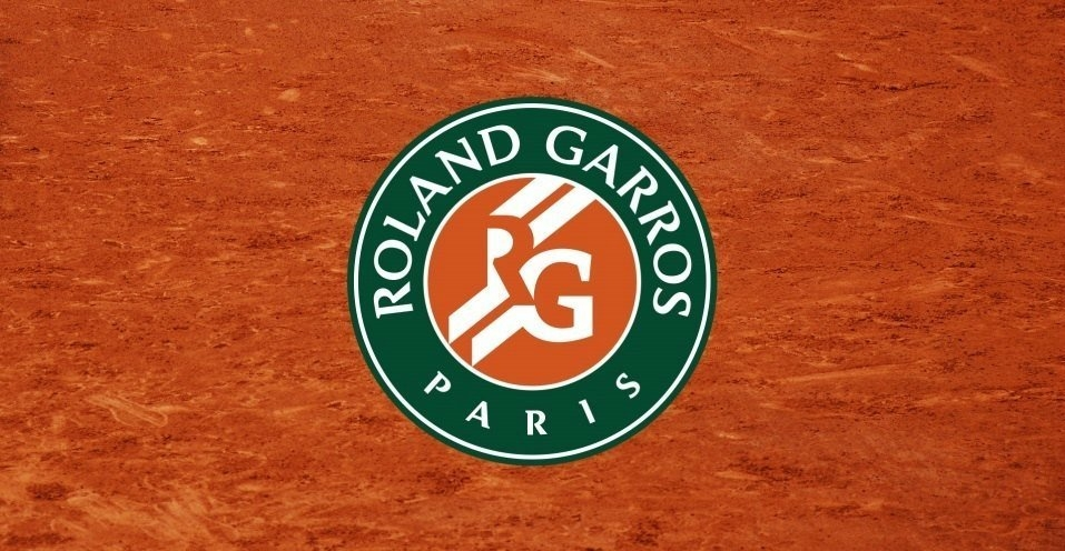 French Open 2018 (@frenchopentv) Cover Image