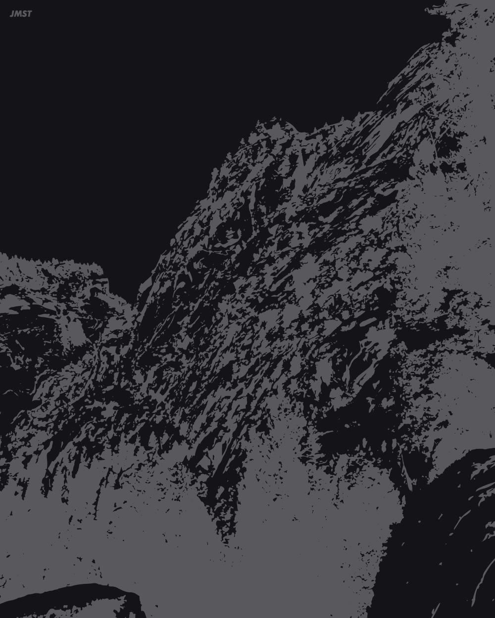 JMST (@artbyjmst) Cover Image