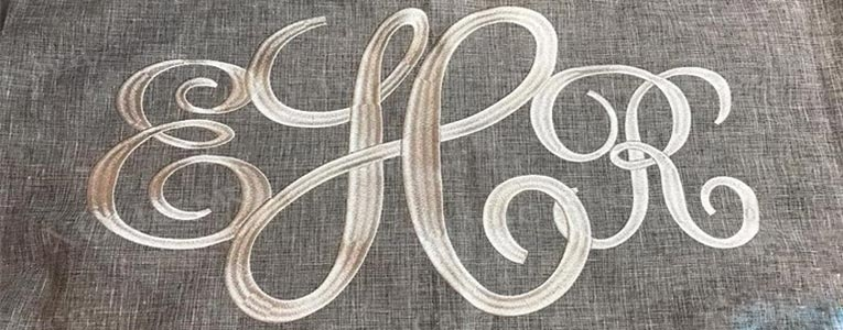 Norma Johnson (@embroideryfonts) Cover Image