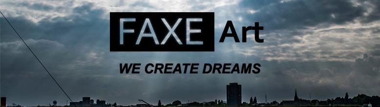 Faxe (@faxe-art) Cover Image