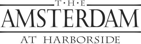The Amsterdam At Harborside (@amsterdamretirementcommunity) Cover Image