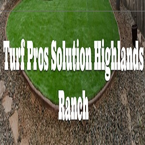 (@turfprossolution) Cover Image