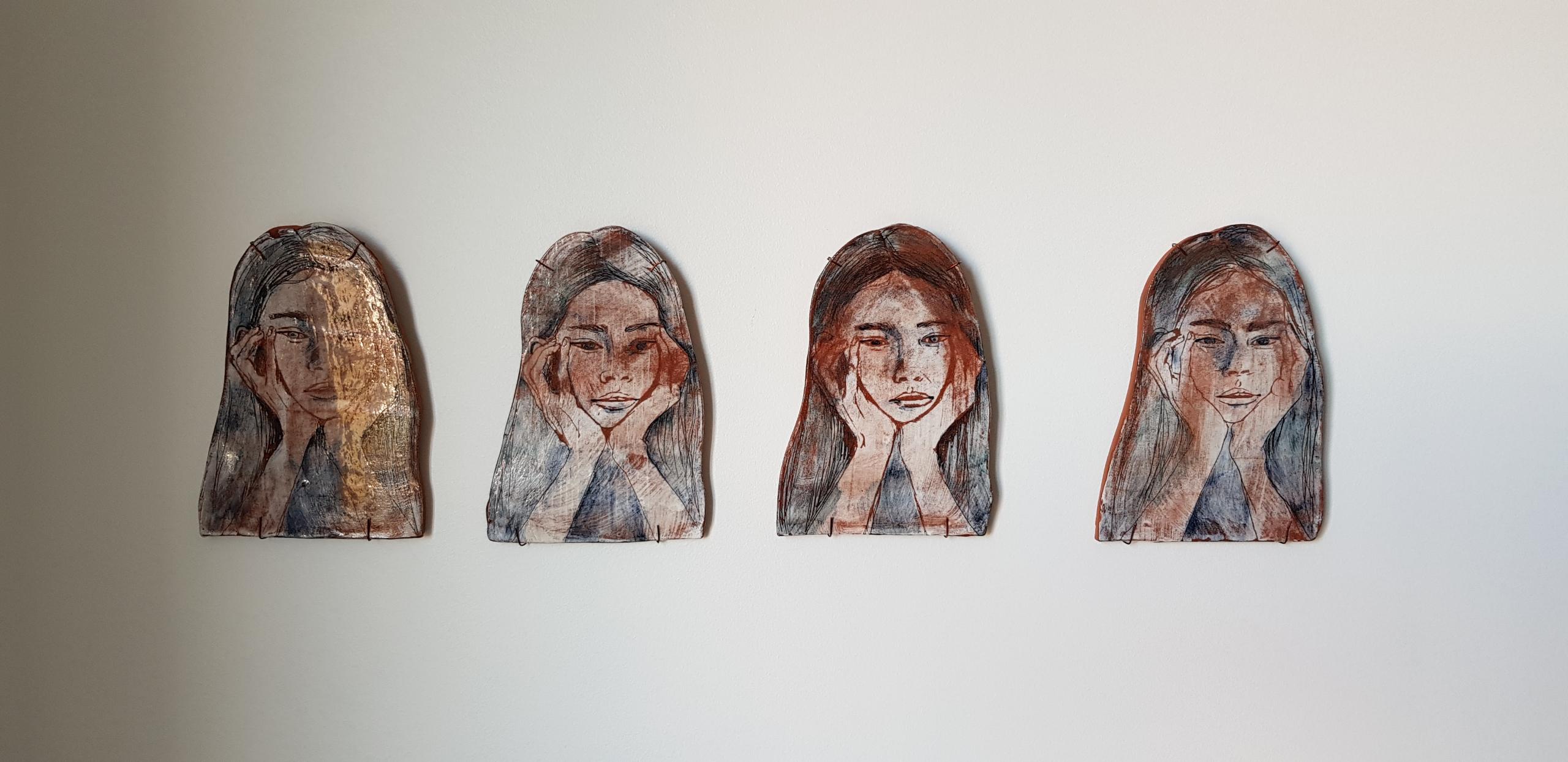 Shannon Merritt Courtenay (@scoumerritt) Cover Image