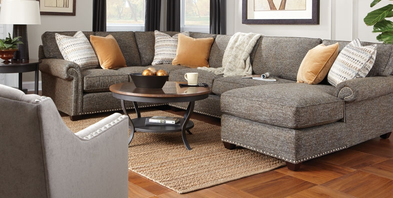 Revolve Furnishings (@revolvefurnishingsca) Cover Image
