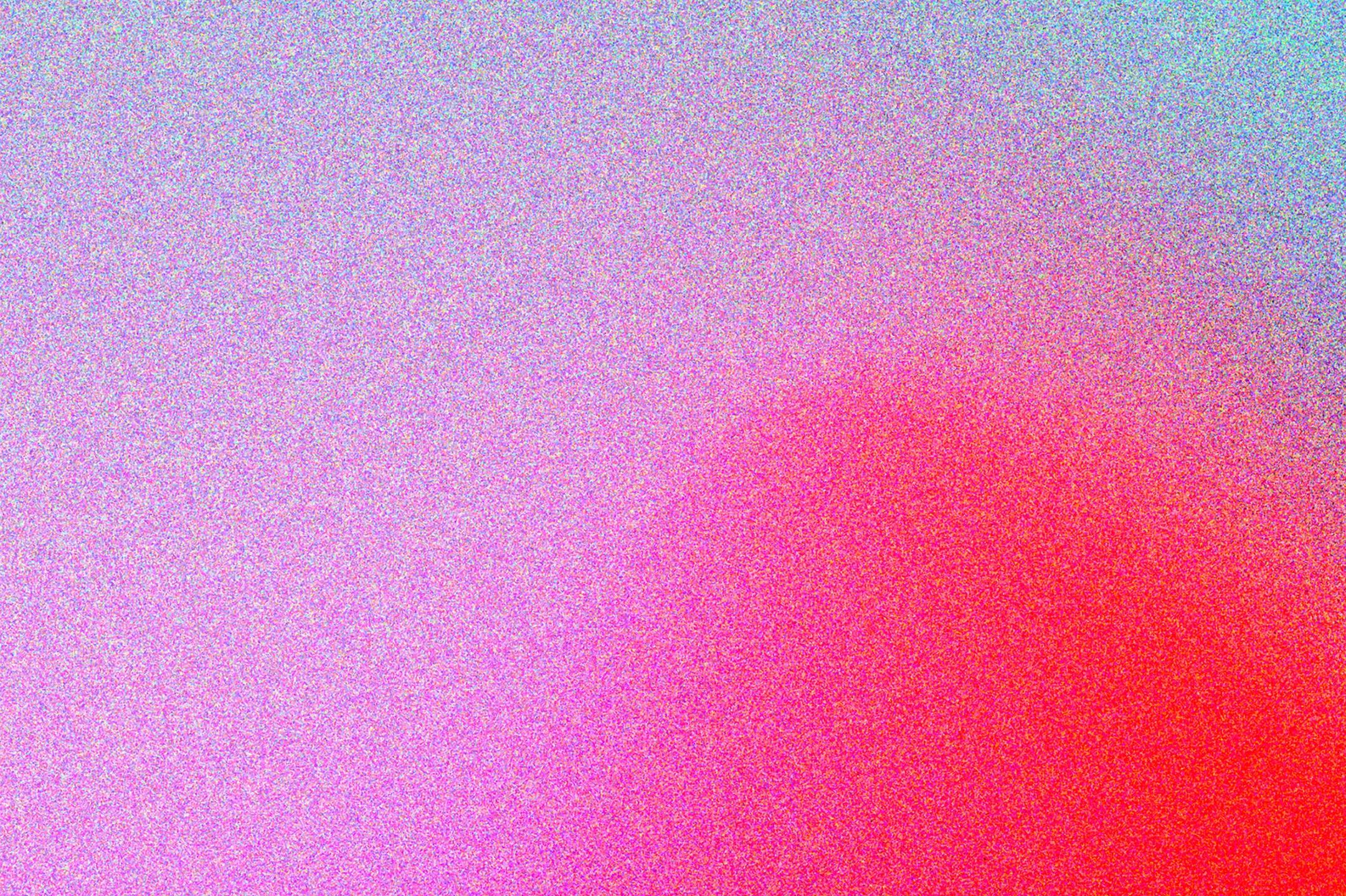 Aprilcoco (@aprilcocopuff) Cover Image