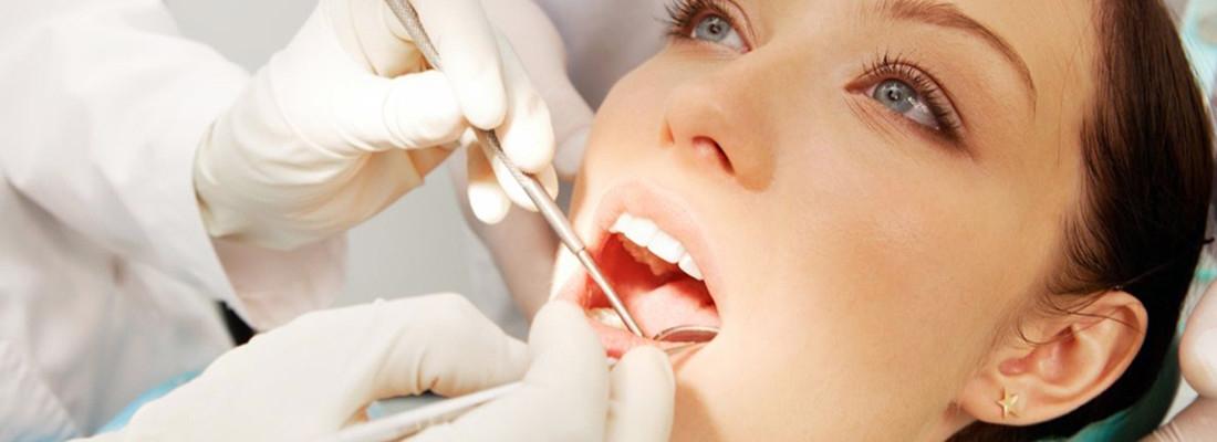 Westwood Dental Esthetics (@westwooddentalesthetics1) Cover Image