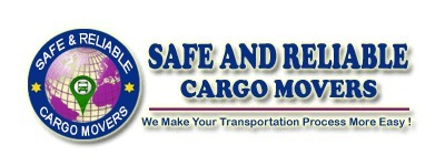 Safe & Reliable Cargo Packers And Movers (@safeandreliablecargo) Cover Image