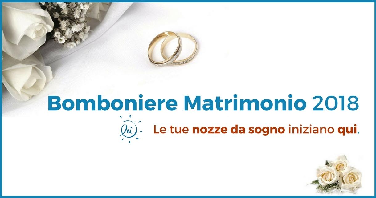 (@albalubomboniere) Cover Image