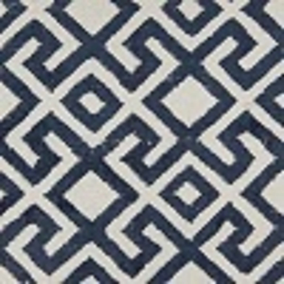 Rugs For Sale (@rugsfor) Cover Image