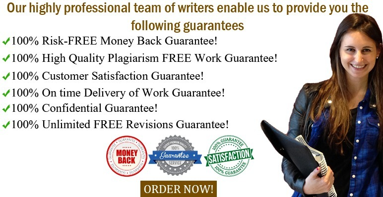 Projectsdeal - No.1 Trusted Dissertation Writing  (@projectsdealno1) Cover Image