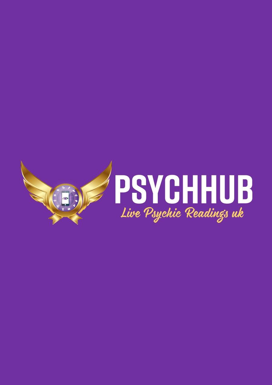 Psych Hub Uk Clairvoyant Phone Readings (@psychhubukclairvoyantreadings) Cover Image