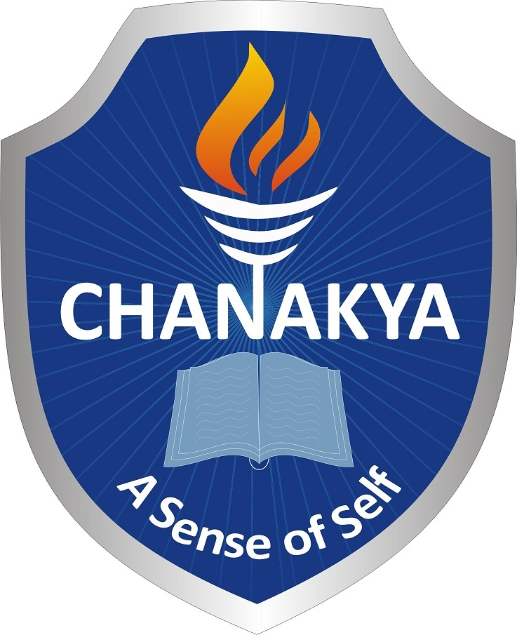 Chanakya Junior College (@chanakyapune) Cover Image