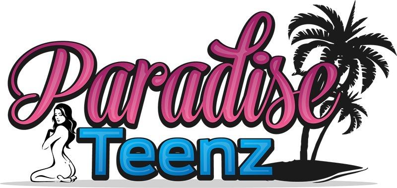 Paradise Teen (@paradiseteenz) Cover Image