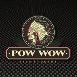 powwow film studios (@powwowstudios0) Cover Image
