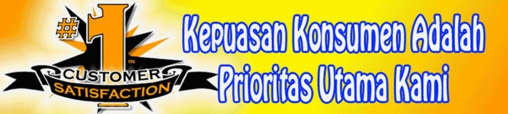 Obat Perangsang Wanita (@juraganobat) Cover Image