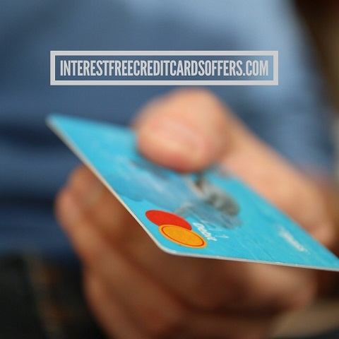 Interest Free Credit Cards Offers (@ifcco) Cover Image