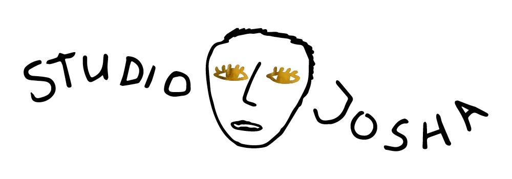 Josha (@studiojosha) Cover Image