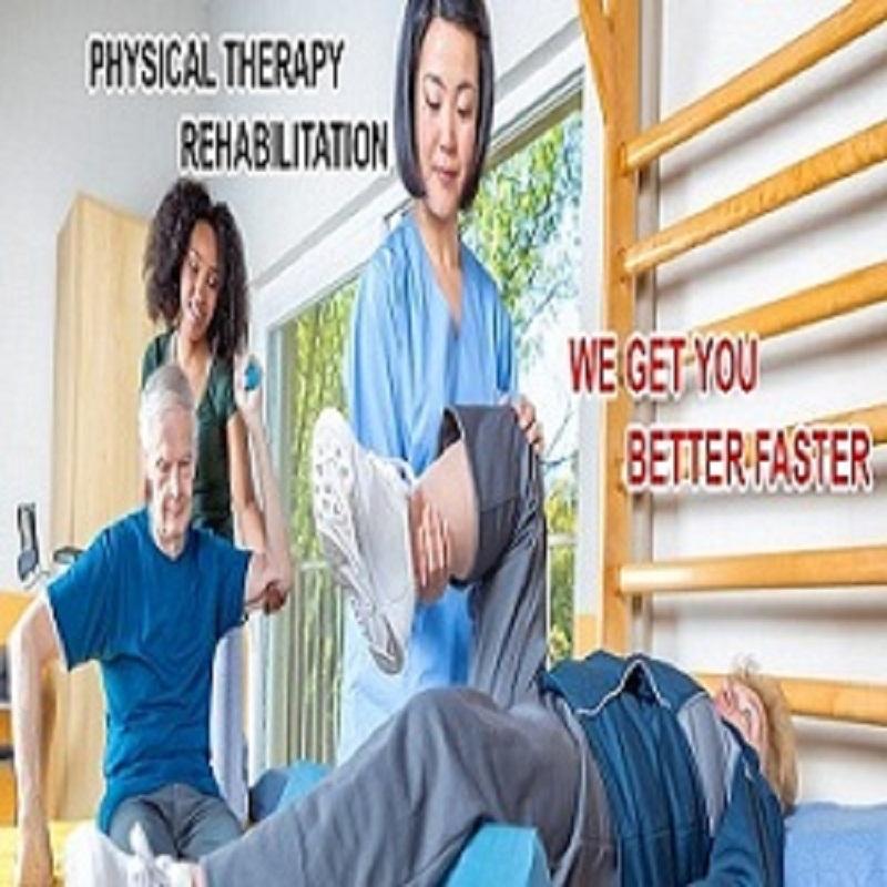 Pain Management (@painny) Cover Image