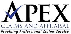 Apexclaimsand Appraisal (@apexclaimsand) Cover Image