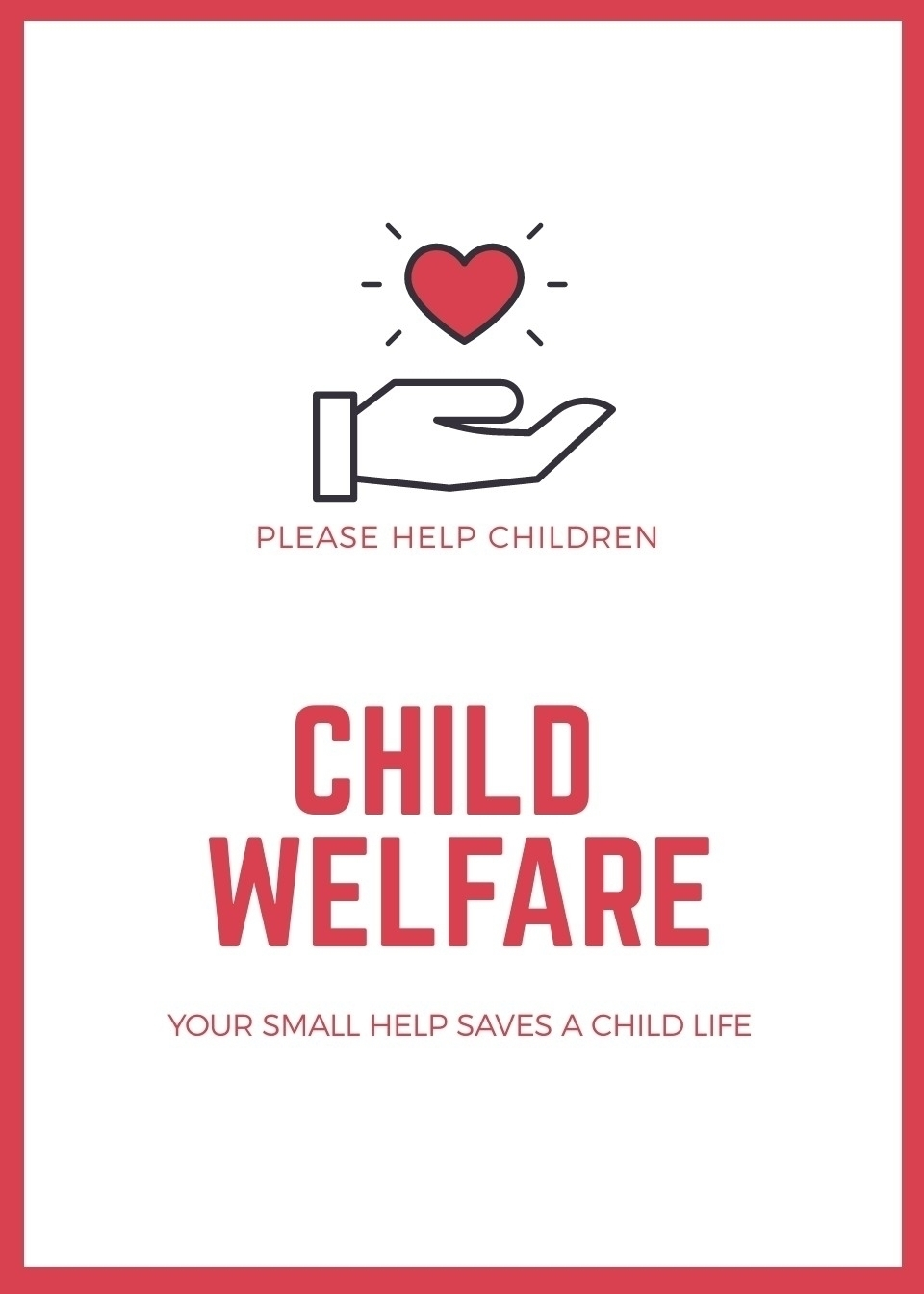 childwelfare (@childwelfare) Cover Image