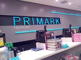 Primark (@primark-1) Cover Image