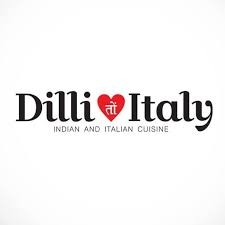 dillitonitaly (@dillitonitaly) Cover Image