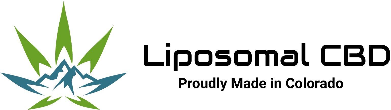 Liposomal CBD Oil (@liposomalcbd) Cover Image